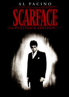 Scarface movie poster (1983) picture MOV_itkfvibz