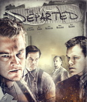 The Departed movie poster (2006) picture MOV_j6nebxu3