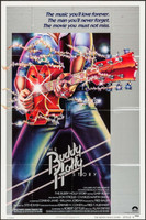 The Buddy Holly Story movie poster (1978) picture MOV_jdc8i47m