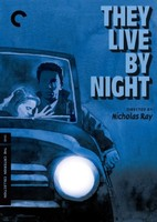 They Live by Night movie poster (1948) picture MOV_je9al76n