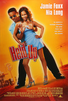 Held Up movie poster (1999) picture MOV_jrdj3mq8