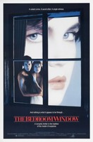 The Bedroom Window movie poster (1987) picture MOV_jsnhje8n