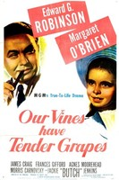 Our Vines Have Tender Grapes movie poster (1945) picture MOV_jwkv5pas