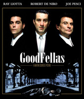 Goodfellas movie poster (1990) picture MOV_kbvemgw2
