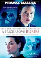 A Price Above Rubies movie poster (1998) picture MOV_klkskyn0