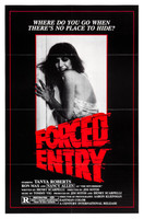 Forced Entry movie poster (1975) picture MOV_2c7bcc76