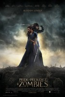 Pride and Prejudice and Zombies picture MOV_kq0hu2fu