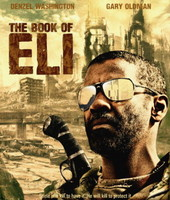 The Book of Eli movie poster (2010) picture MOV_ktjahs83