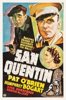 San Quentin movie poster (1946) picture MOV_kzaizpsc