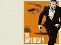 The American movie poster (2010) picture MOV_kzutxlvt