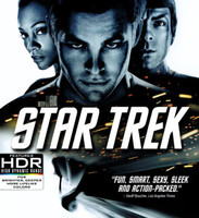 Star Trek movie poster (2009) picture MOV_lbeg7km8