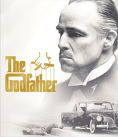 The Godfather movie poster (1972) picture MOV_lkouttzr