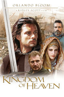 Kingdom of Heaven movie poster (2005) picture MOV_lpwgbv8g