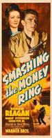 Smashing the Money Ring movie poster (1939) picture MOV_lryhbnsk