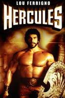 Hercules movie poster (1983) picture MOV_lvnc4hyp