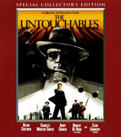The Untouchables movie poster (1987) picture MOV_lwrplnjy