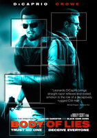 Body of Lies movie poster (2008) picture MOV_m9swqpqd