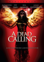 A Dead Calling movie poster (2006) picture MOV_mdsbnm9n
