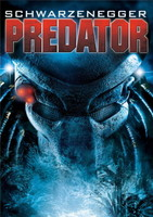 Predator movie poster (1987) picture MOV_moajrv9a