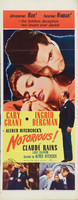 Notorious movie poster (1946) picture MOV_1c7388a4