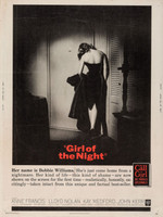 Girl of the Night movie poster (1960) picture MOV_mpxiw56x