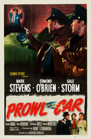 Between Midnight and Dawn movie poster (1950) picture MOV_msjd7i4g