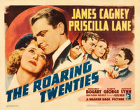 The Roaring Twenties movie poster (1939) picture MOV_n17ylqcj