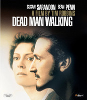 Dead Man Walking movie poster (1995) picture MOV_n4fy6pno