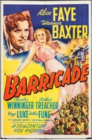 Barricade movie poster (1939) picture MOV_n5in18do