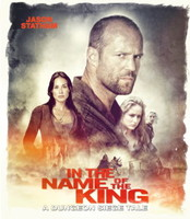 In the Name of the King movie poster (2007) picture MOV_n6iynr3p