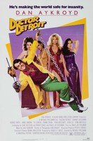 Doctor Detroit movie poster (1983) picture MOV_n8aqm6jn