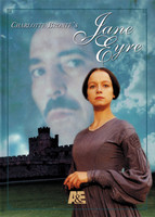 Jane Eyre movie poster (1997) picture MOV_ngzgvei2