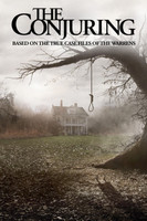The Conjuring movie poster (2013) picture MOV_njoobfad