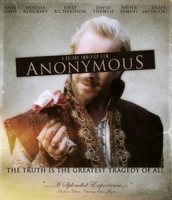Anonymous movie poster (2011) picture MOV_nnv3xar2