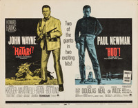 Hud movie poster (1963) picture MOV_ntvhyyci