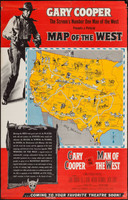 Man of the West movie poster (1958) picture MOV_691f9cea