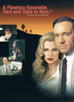 L.A. Confidential movie poster (1997) picture MOV_e31d69ea