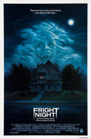 Fright Night movie poster (1985) picture MOV_nxm5q2ec