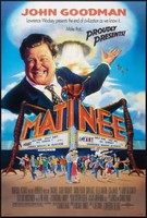 Matinee movie poster (1993) picture MOV_nyvklbsu