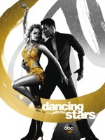 Dancing with the Stars movie poster (2005) picture MOV_5f61bd6f