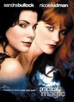 Practical Magic movie poster (1998) picture MOV_o5apeqlq