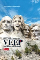 Veep movie poster (2012) picture MOV_252d690f