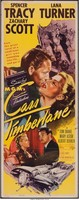 Cass Timberlane movie poster (1947) picture MOV_oegsxjsq