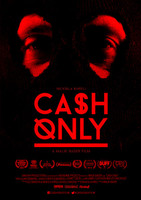 Cash Only movie poster (2015) picture MOV_ohksvso8