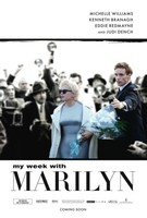 My Week with Marilyn movie poster (2011) picture MOV_omc4a4jt
