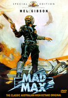 Mad Max movie poster (1979) picture MOV_opiu8dpl