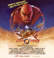 Flash Gordon movie poster (1980) picture MOV_ozskz8cd