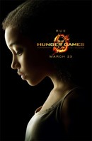The Hunger Games movie poster (2012) picture MOV_pbqvxx4l