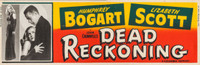 Dead Reckoning movie poster (1947) picture MOV_pfygnb46