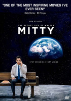 The Secret Life of Walter Mitty movie poster (2013) picture MOV_pmf8fspv